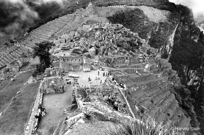 Peru-View-of-Machu-Picchu-worked-onSM